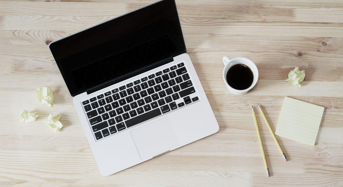 SEO-tips voor je webshop